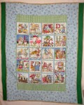 Finished Quilt-12