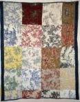 Finished Quilt-16
