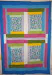 Finished Quilt-3