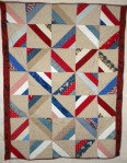 Finished Quilt-5