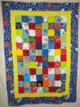 Finished Quilt-6