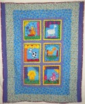 Finished Quilt-7