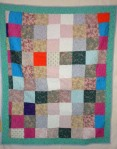 Finished Quilt-9