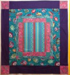 Willoughby_Wallace_Library_Quilters-1