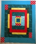 Willoughby_Wallace_Library_Quilters-2