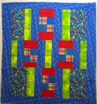 Willoughby_Wallace_Library_Quilters-3