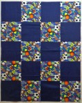 Willoughby_Wallace_Library_Quilters-4