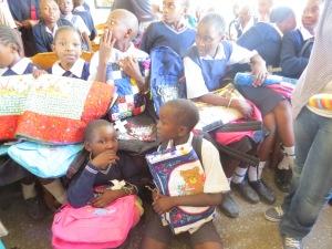 Quilts Nairobi 2013 pic 2