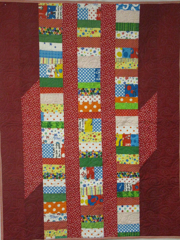 May | 2013 | Quilts Beyond Borders : quilt shops wichita ks - Adamdwight.com