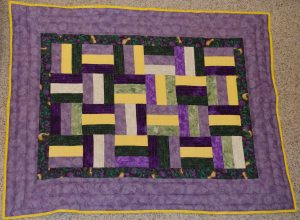 Quilting for Christ & Sandi W 4