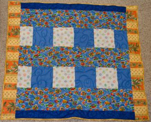 Quilting for Christ & Sandi W 5