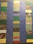QBB Quilting for Christ:Sandi w 2