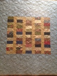 QBB Quilting for Christ:Sandi w 3
