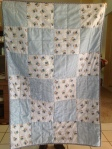 Quilting for Christ:Pat F 3