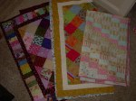 Cypress Creek Quilt Guild