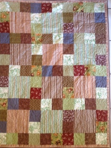 Mystery Quilt2