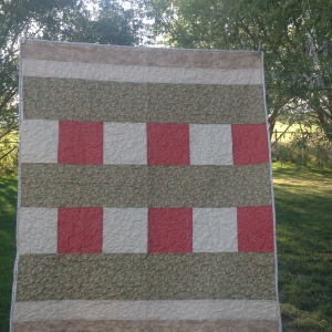 Quilting for Christ:Judy c 2