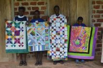 Uganda - New Hope 1