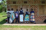 Uganda - New Hope 2