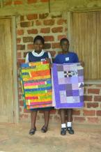 Uganda - New Hope 3
