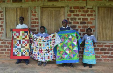 Uganda - new hope 6