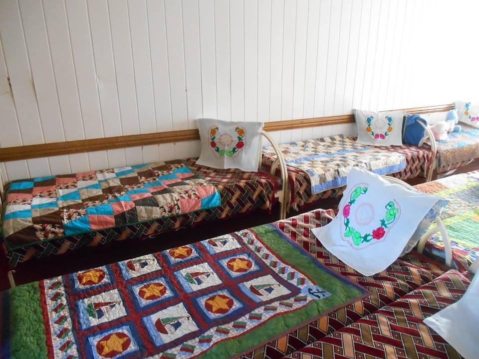 Quilts beyond borders quilts beyond borders untitled 10 untitled 11 publicscrutiny Images