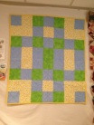 Prayers&Squares3