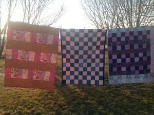 QUILTING FOR CHRIST, JUDY C, LINDA F (2)