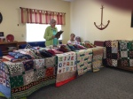 karenvquiltgroup
