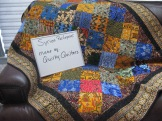 Quirky Quilters1