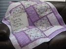 bonnie-cromwell_pat-ready-for-quilting