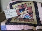 castle-rock-quilters_marie-anderson