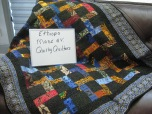quirky-quilters