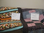 Cheryl E_Quilters 8