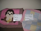 Ardith L_Quilts for Christ & Barb K