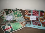 Beth Holland-Sunshine Quilters_ Sunshine CA