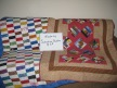 Sunshine Quilters CA