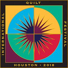 '18_Fest_Houston_2018_2