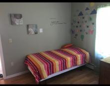 Noank room 2