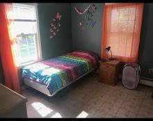 Noank room